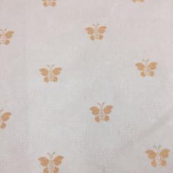 18 1/2 Yards Animal Children  Woven  Fabric