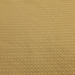 4 1/2 Yards Plaid/Check Solid  Woven  Fabric
