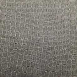 1 1/2 Yards Animal  Vinyl  Fabric