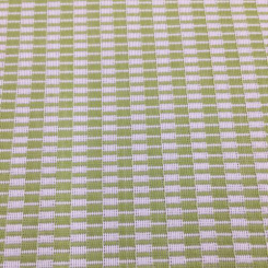 2 1/4 Yards Plaid/Check Textured  Textured Woven  Fabric