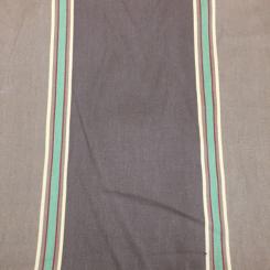 16 1/4 Yards Stripe  Print  Fabric