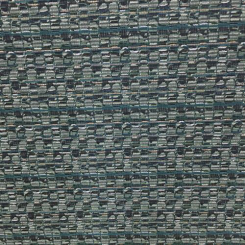 3 Yards Abstract Crinkled  Woven  Fabric