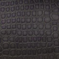 1 Yard Animal  Vinyl  Fabric