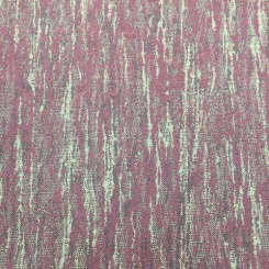 10 1/2 Yards Abstract  Woven  Fabric