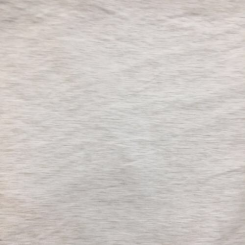 2 1/2 Yards Solid  Ribbed  Fabric