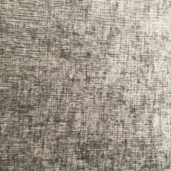 8 Yards Solid  Chenille  Fabric