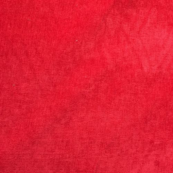 5 3/4 Yards Solid  Chenille  Fabric