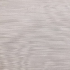 4 1/2 Yards Solid  Canvas/Twill Ribbed  Fabric
