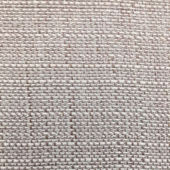 6 1/4 Yards Solid  Ribbed  Fabric