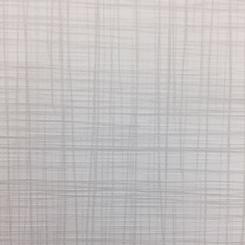 1 Yard Plaid/Check Solid  Vinyl  Fabric