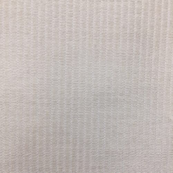 8 1/2 Yards Solid Stripe  Ribbed  Fabric