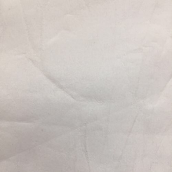 4 Yards Crinkled  Vinyl  Fabric