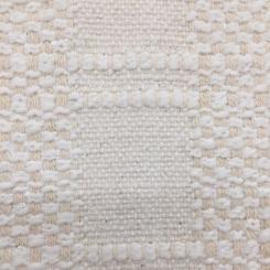 2 1/4 Yards Solid  Matelasse Woven  Fabric