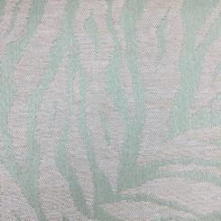 4 Yards Animal  Woven  Fabric
