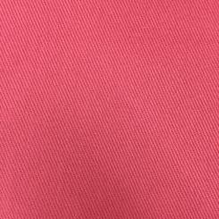 2 1/2 Yards Solid  Canvas/Twill  Fabric