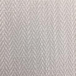 7 Yards Herringbone  Woven  Fabric