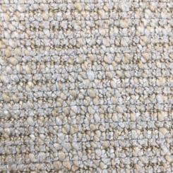 2 Yards Solid  Tweed  Fabric
