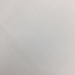 11 3/4 Yards Solid  Woven  Fabric