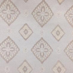 8 1/4 Yards Diamond  Woven  Fabric