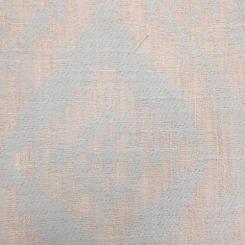 2 1/4 Yards Ikat  Woven  Fabric