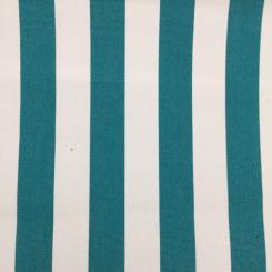 5 Yards Stripe  Outdoor  Fabric