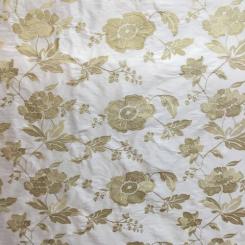 Fabricut Ruffino Parchment (LP)