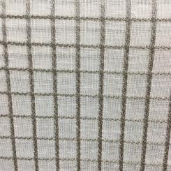 Fabricut Square Pattern (LP)