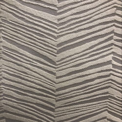 Robert Allen Zebra Lines Twine (A)