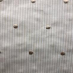 Polka Dot Fabric (A)