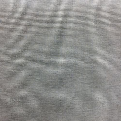 Chenille Textured Upholstery Fabric (LP)