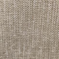 Textured Tweedish Fabric (A)