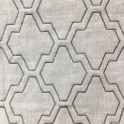 Fabricut Galingale Grey (LP)