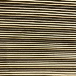 Fabricut Houston Linen (A)