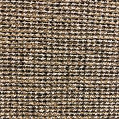 Textured Tweed Fabric (A)