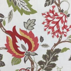 Floral Print (LP)