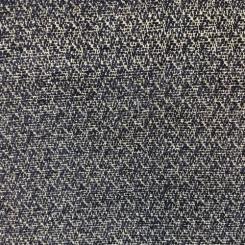 Beautiful Blue Upholstery Fabric (LP)