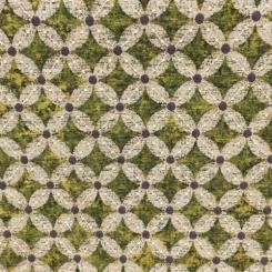 Fabricut Equinox F Golden Olive (LP)