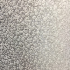 Isolabella Smoke (LP)