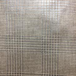 Polished Titanium (A)