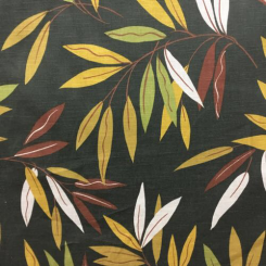 Fabricut Painted Willow Natural glazes (LP)