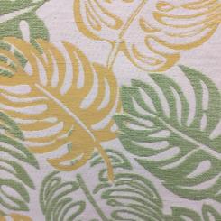 Leaf Fabric (LP)