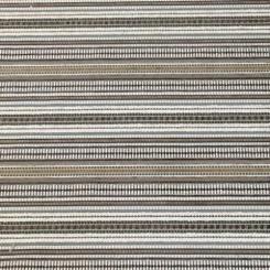 Stroheim Norwich Stripe Chestnut (LP)