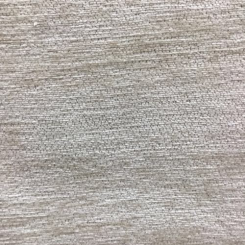 BL-45 Custard (LP)
