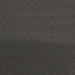 Fabricut Bodkin-F Mink (LP)