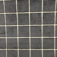 True Grid Cattail (LP)