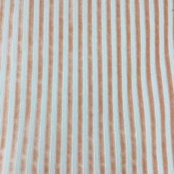 Velvet Stripe (LP)