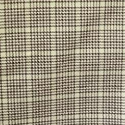 Dupree Pistachio (LP)