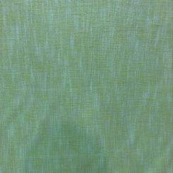 Fabricut Patrol Citron (H)