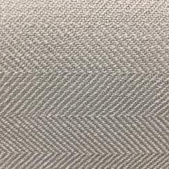 Herringbone Fabric A)