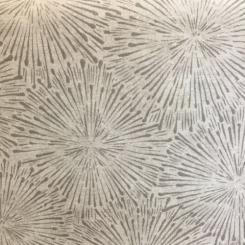 Stroheim Wright Hematite (LP)